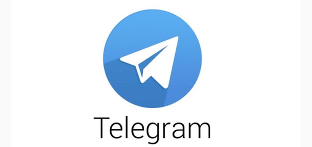 Telegram могут заблокировать из-за
